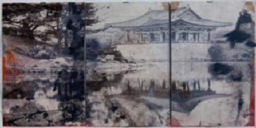 Hanji, a Roma alla scoperta della carta coreana