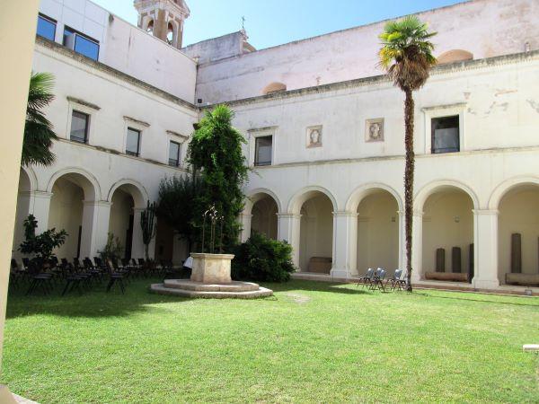 museo marta taranto storia