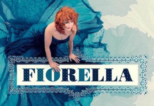 I migliori anni e i migliori successi di Fiorella Mannoia
