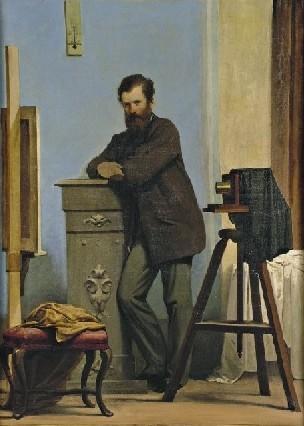 Alessandro Guardassoni in mostra a Bologna