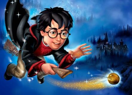 A febbraio la Harry Potter Book Night in tutto il mondo