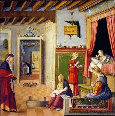 L'arte ebraica e il Rinascimento in mostra a Ferrara