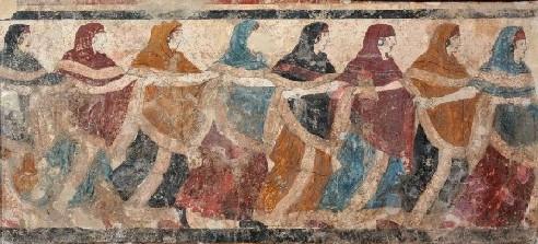 Una mostra sul collezionismo di vasi antichi, a Vicenza