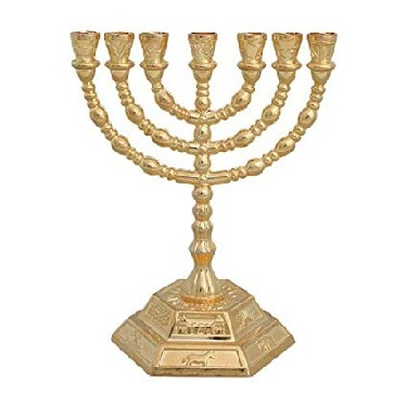 arte ebraica origine