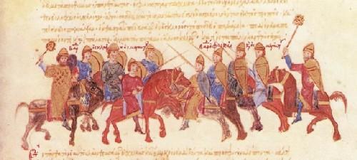 Gli splendori della Sicilia al British Museum di Londra