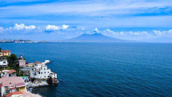 Napoli tra storia, arte e cultura in mostra a Capodimonte