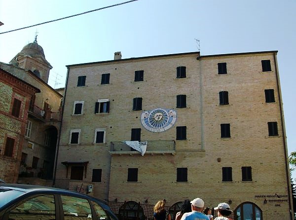 palazzo campanelli monteprandone