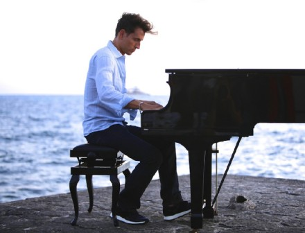 PianOstuni, ad Ostuni il festival dedicato al piano