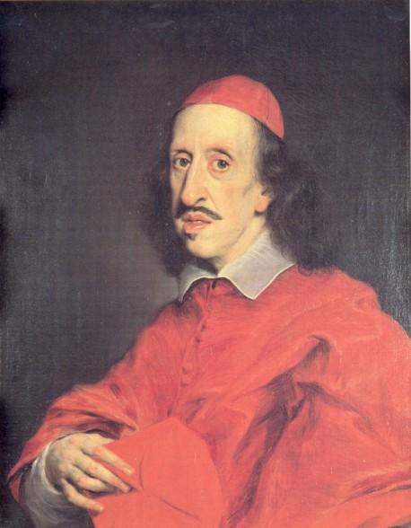 Il principe dei collezionisti Leopoldo de' Medici  a Firenze