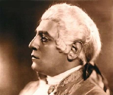 Il tenore Tito Schipa in mostra al Castello Svevo di Bari