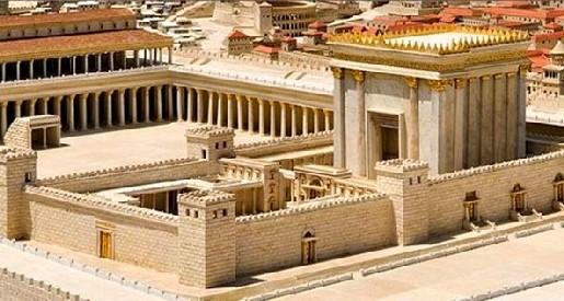 arte ebraica storia