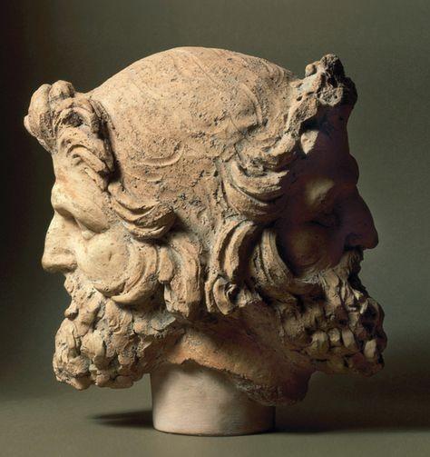 teorie sulle origini degli etruschi