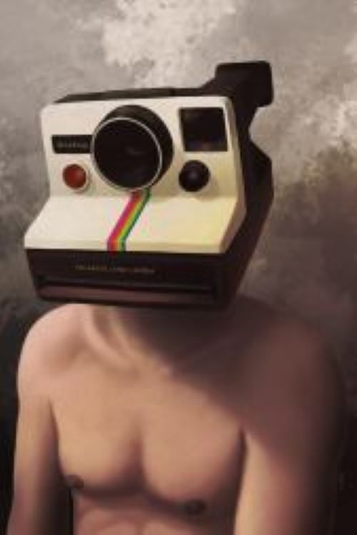 Personal Relations, i ritratti in miniatura a Vicenza