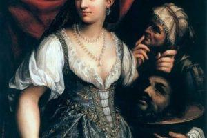 l'arte della pittrice fede galizia in mostra a trento