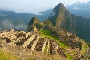 il grande impero inca in mostra a milano