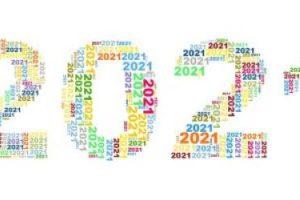 gli anniversari culturali più importanti del 2021