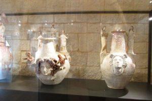 museo-archeologico-santa-scolastica-bari