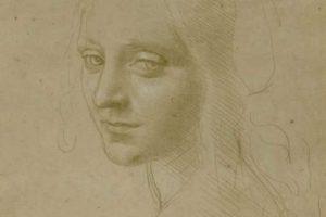 un secolo di disegno italiano in mostra a bologna