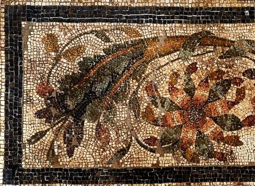 Alla scoperta di Claterna, la Pompei romagnola