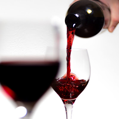 Aspettando Radici del Sud, l'evento dei vini meridionali