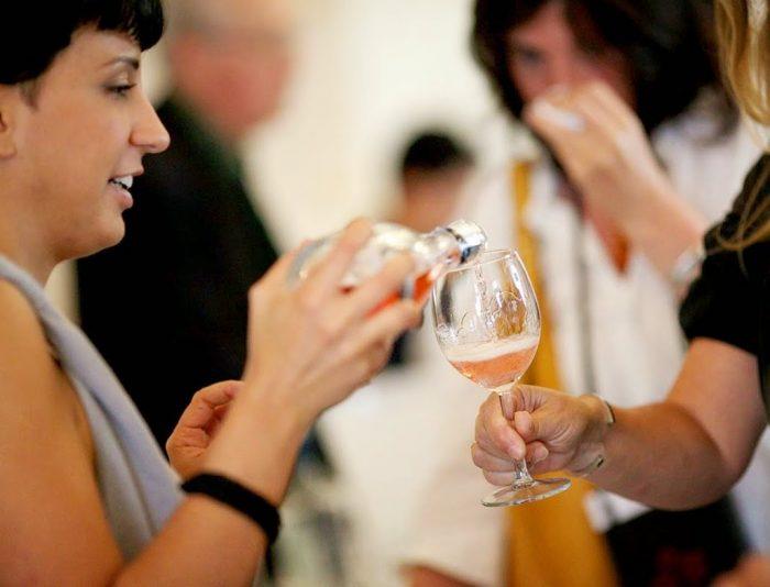 radici del sud vino