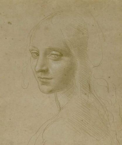 Read more about the article Un secolo di disegno italiano in mostra a Bologna