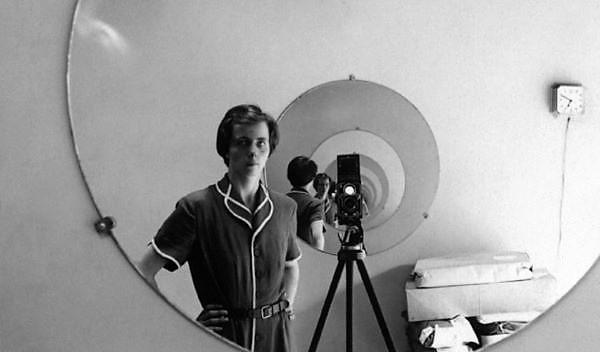 Read more about the article La fotografa Vivian Maier in mostra in Sardegna