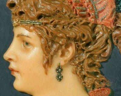 A Palermo la mostra Wax dedicata alla cera